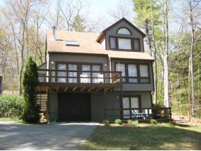 Squam Lake home for sale, squam lake real estate