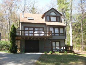 Squam Lake home for sale, squam lake real estate