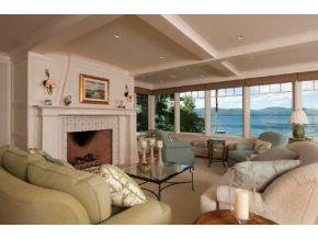 Lake Winnipesaukee Luxury home for sale in Wolfeboro NH