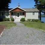 Winnipesaukee Real Estate for sale Moultonborough NH