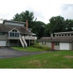 Crystal Lake Real Estate NH