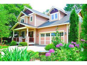 South Down and Long Bay Real Estate Laconia NH