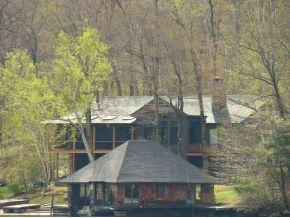 Squam Lake Real Estate for sale