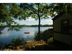 Lake Waukewan Real Estate for Sale - Waukewan property for sale