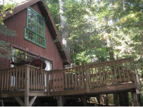 Squam Lake real estate - squam lake property for sale