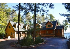 lake winnipesaukee adirondack home for sale l winnipesaukee real estate