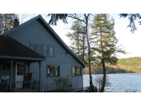 Merrymeeting Lake Real Estate, Merrymeeting Lakefront Real Estate for sale