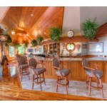 Great Home for Entertaining - Pub Style Sports Bar