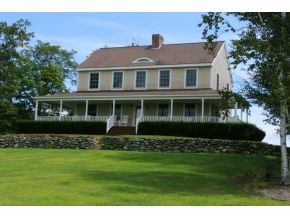 Gilmanton NH real estate for sale