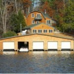 Winnipesaukee real estate