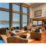 Governors Island real estate nh l