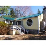 Winnipesaukee Real Estate, Moultonborough