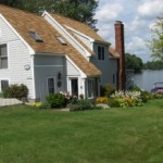 Pleasant Lake Real Estate, Deerfield NH