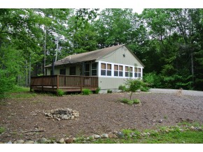 Hermit Lake Real Estate For Sale