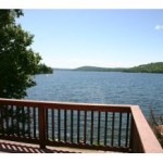 winnipesaukee real estate meterdith