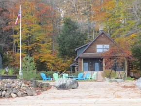 Lake Wentworth Real Estate for sale