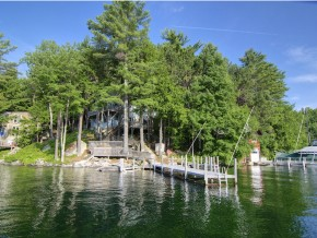 lake winnipesauke home for sale in alton nh