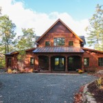squam view homes for sale