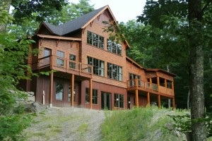 squam homes for sale