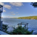 lake winnipesaukee home for sale alton