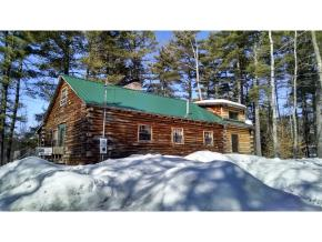 nh lake homes for sale