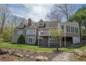 Grouse Point 4 Bedroom home priced under $1 million - Gated Community