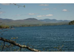 squam lake land for sale