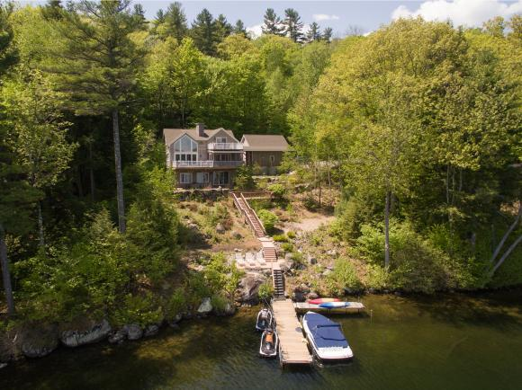 Waterfront $950,000