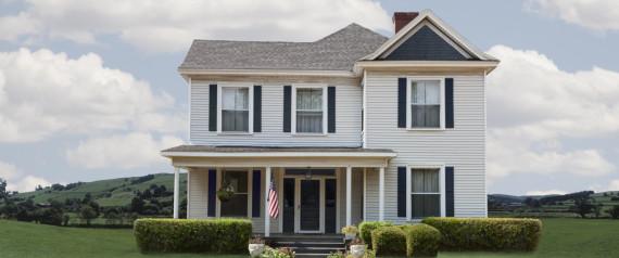 n-HOUSE-large570