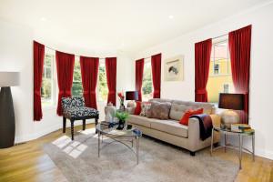 Living Room_VS
