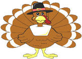 Geri Turkey
