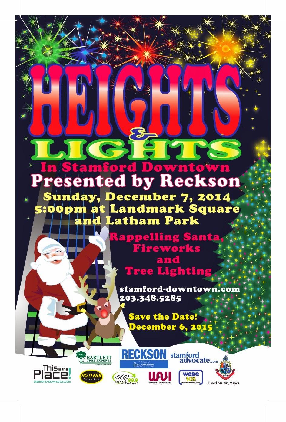 heights & lights 2