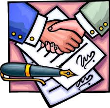 listing agreement photo