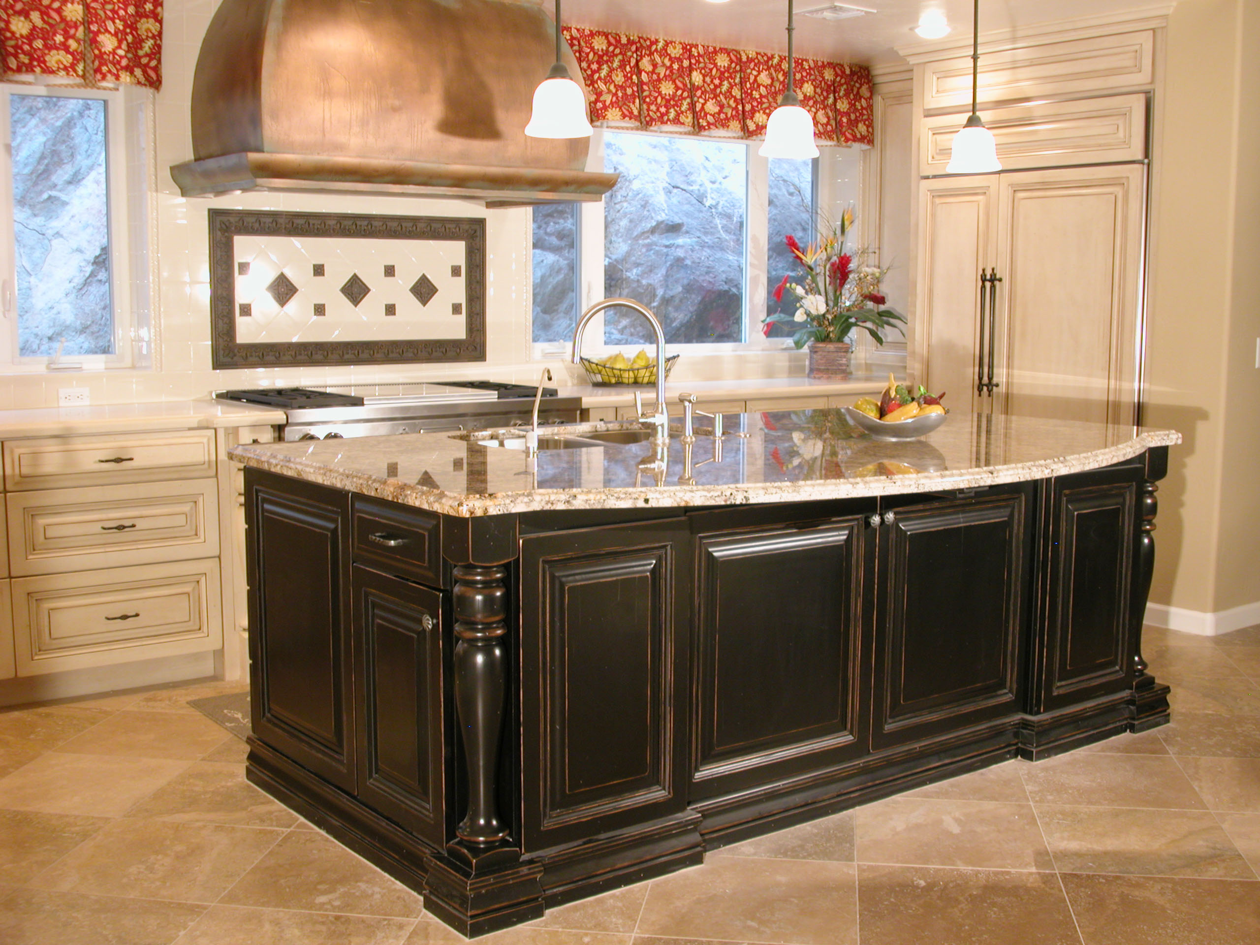 kitchen countertops1