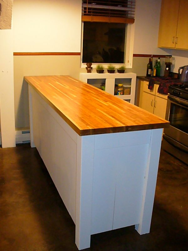 kitchen countertops5