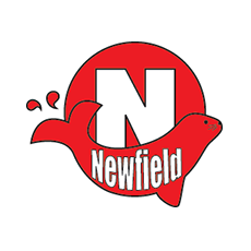 newfield swim club2