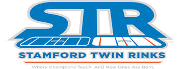 springdale stamford twin rinks