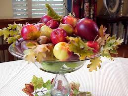 fall fruit2