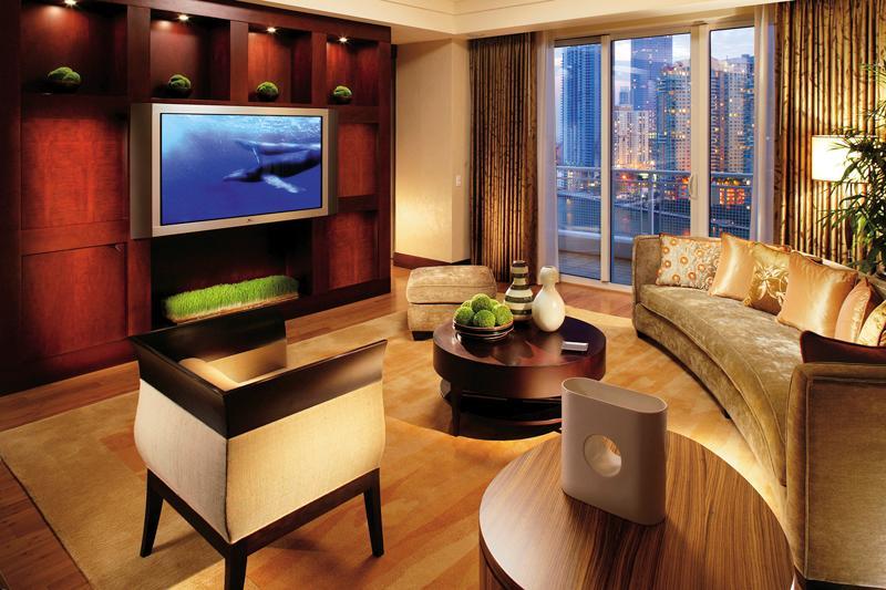 Mandarin_Oriental_Miami_Mandarin_Suite_living_room