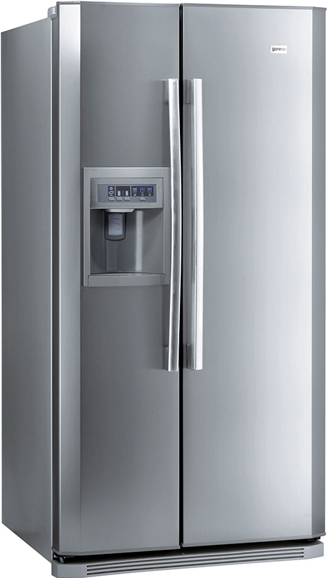 side-by-side-fridge-freezer-gorenje-nrs-85557