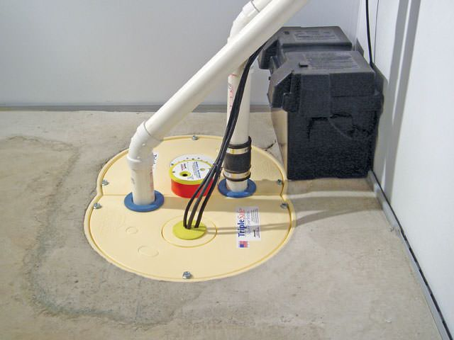 02lg-basement-waterproofing-pump