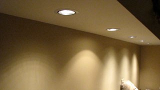 recessed_soffit_lighting