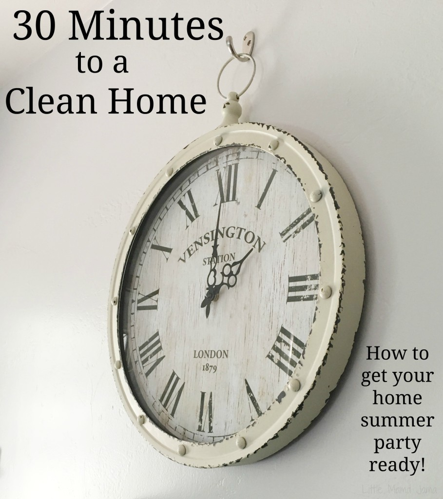 30-Minutes-to-a-Clean-Home-EnjoyTheGo-ad-909x1024