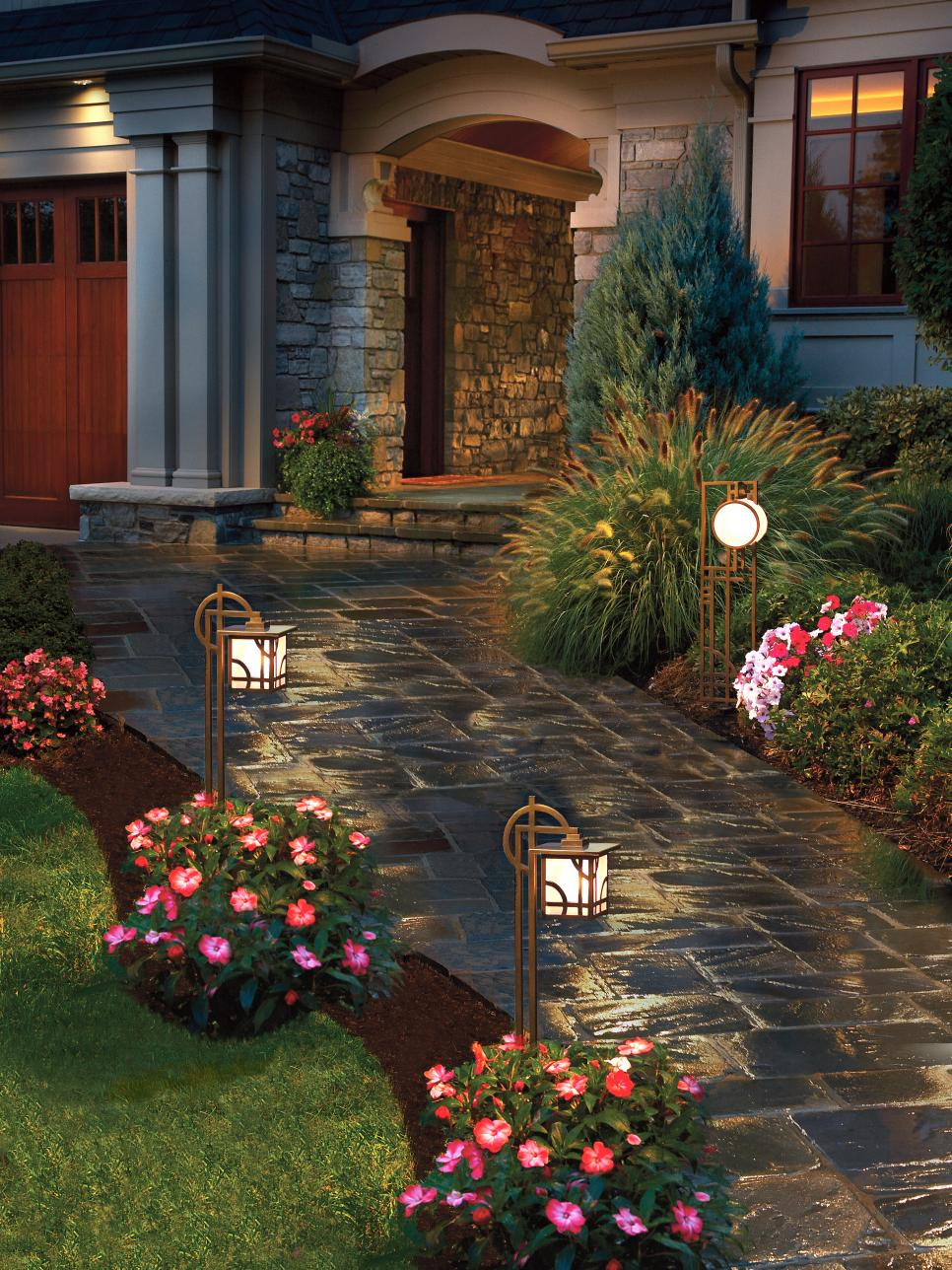 CI-kichler-lighting_stake-landscape-lighting-path5_s3x4.jpg.rend.hgtvcom.966.1288