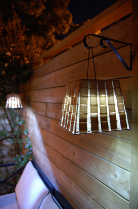 outdoor-project-make-hanging-outdoor-lanterns