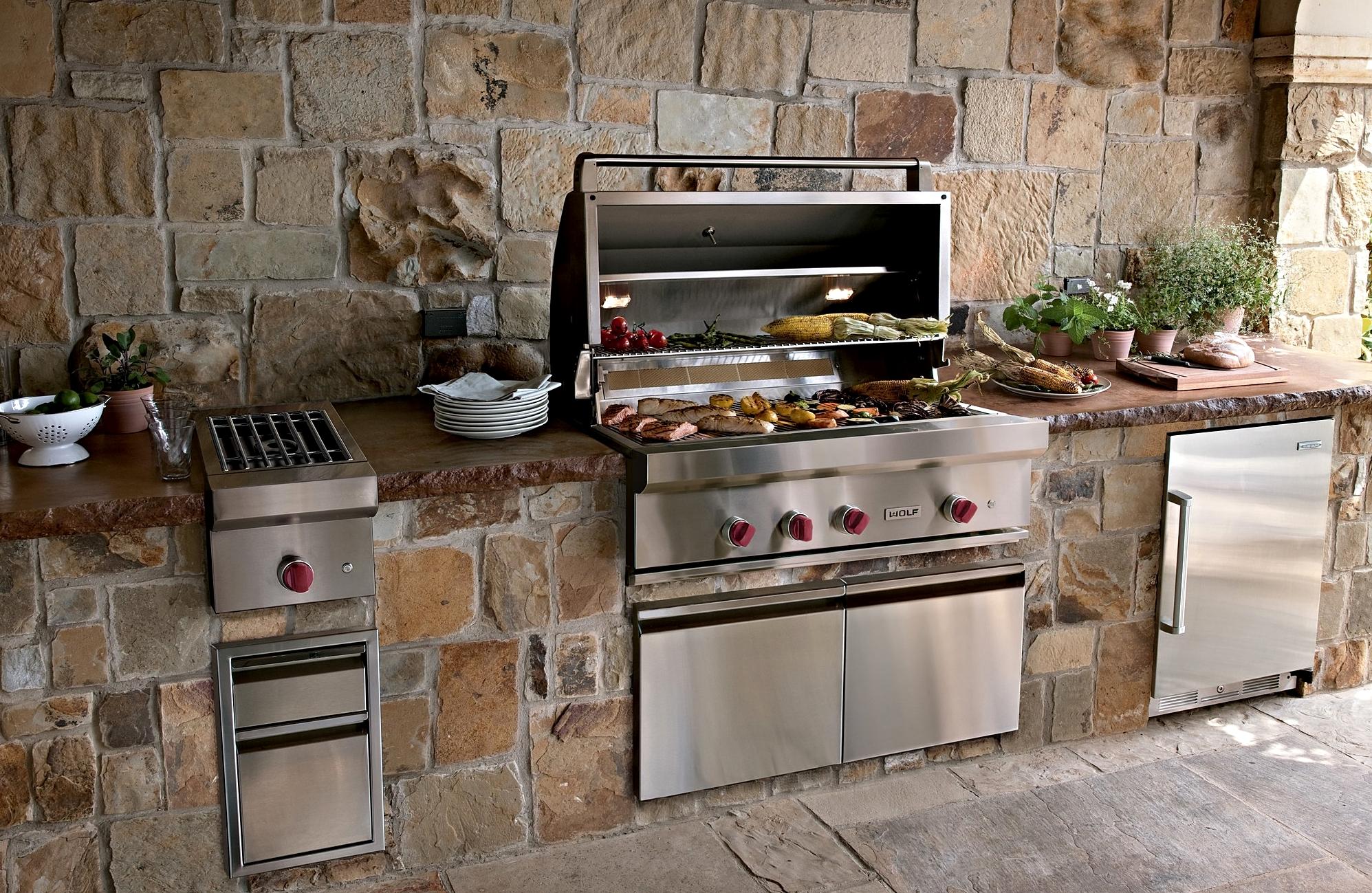 Outdoor+Kitchen+Appliances