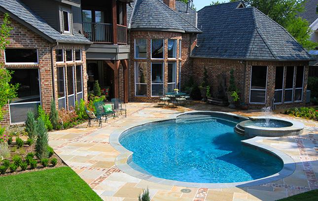 thrailkill_spa-pool
