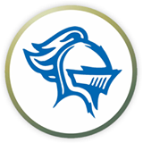 newfield-mascot
