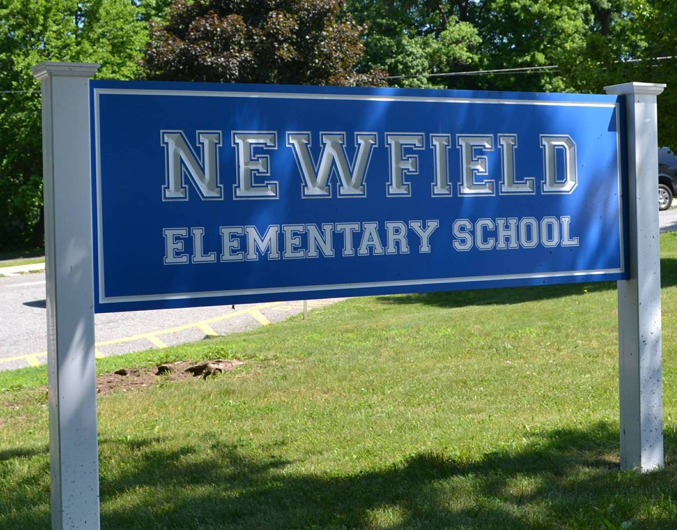 newfield-sign