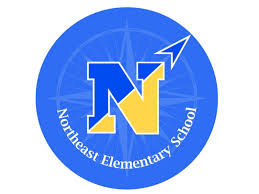 northeast-logo